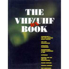 vhf-dx-book_sq